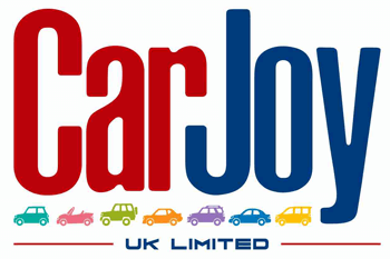 Used cars for sale in Aberdeen, Aberdeenshire